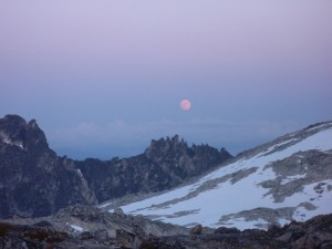 Enchantments Moonrise