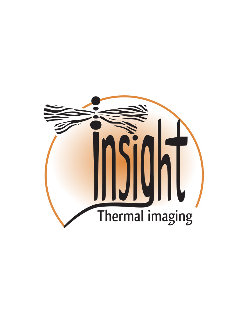 Insight Thermal Imaging