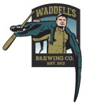 Waddell's Brewing Co. Logo