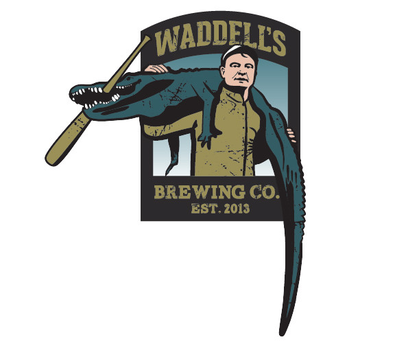 Waddell's Brewing Co.
