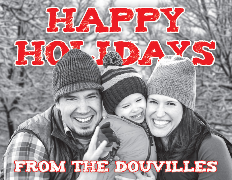 DouvilleChristmas2014-Final-1