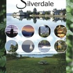 Silverdale Chamber Guide