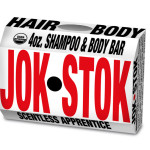 Jok Stok Packaging