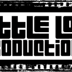 LIttle Lou Productions Logo