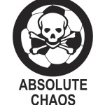 Absolute Chaos Logo